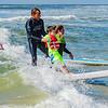 Surfer's Healing Lido 2017-1143