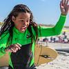 Surfer's Healing Lido 2017-100