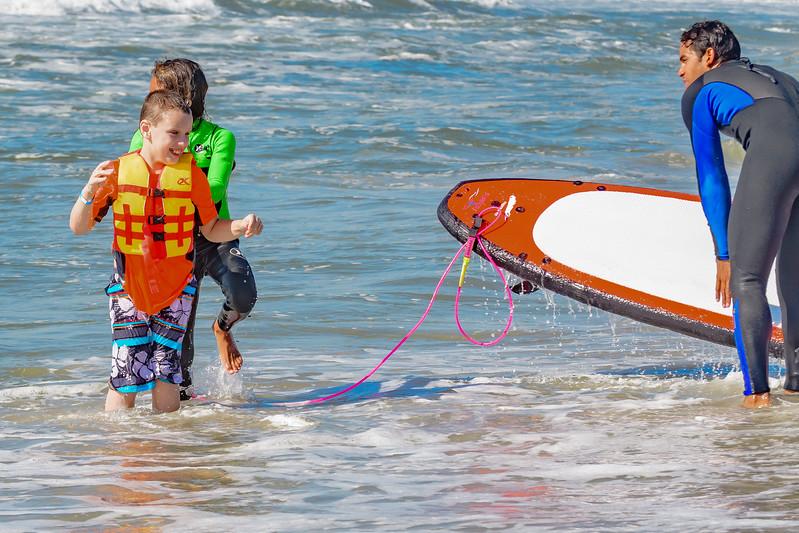 Surfer's Healing Lido 2017-803