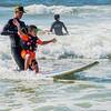 Surfer's Healing Lido 2017-1414