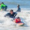 Surfer's Healing Lido 2017-265