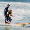 Surfer's Healing Lido 2017-1602