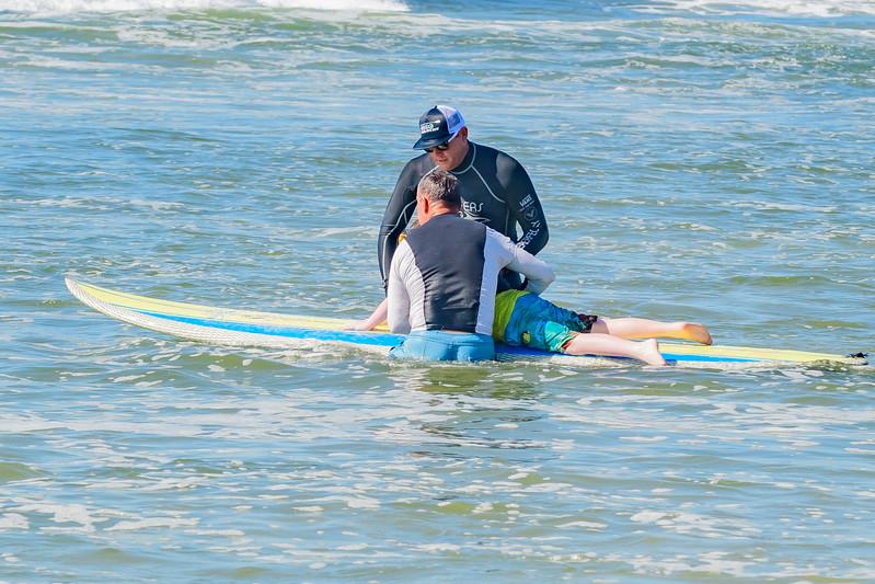 Surfer's Healing Lido 2017-1178