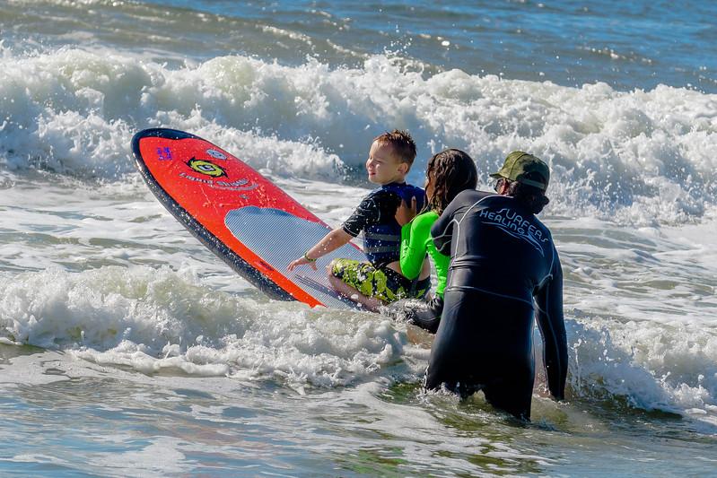 Surfer's Healing Lido 2017-610