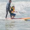 Surfer's Healing Lido 2017-1608
