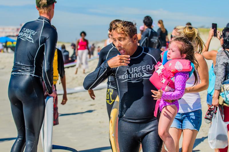 Surfer's Healing Lido 2017-1815