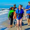 Surfer's Healing Lido 2017-3384