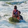 Surfer's Healing Lido 2017-431