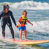 Surfer's Healing Lido 2017-1208