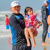 Surfer's Healing Lido 2017-1321