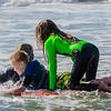 Surfer's Healing Lido 2017-184