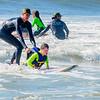 Surfer's Healing Lido 2017-242