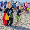 Surfer's Healing Lido 2017-3242