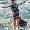 Surfer's Healing Lido 2017-917