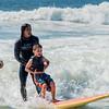 Surfer's Healing Lido 2017-1617