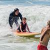 Surfer's Healing Lido 2017-1611