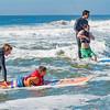 Surfer's Healing Lido 2017-961