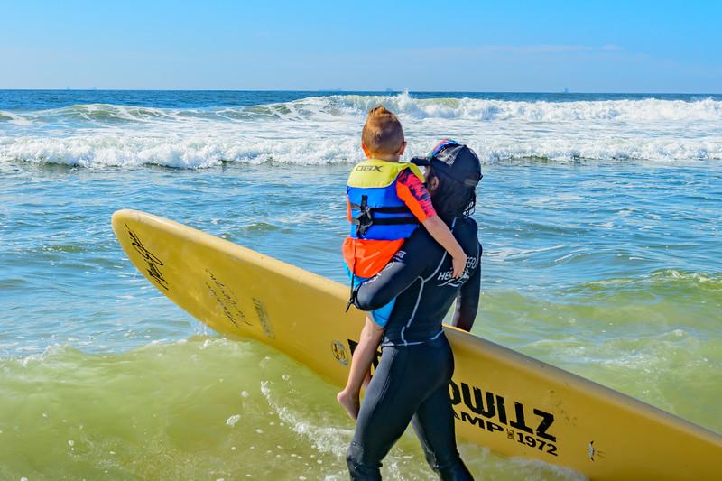 Surfer's Healing Lido 2017-3459