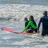 Surfer's Healing Lido 2017-350