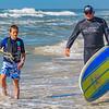 Surfer's Healing Lido 2017-857