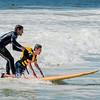 Surfer's Healing Lido 2017-1599