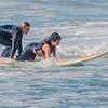 Surfer's Healing Lido 2017-201