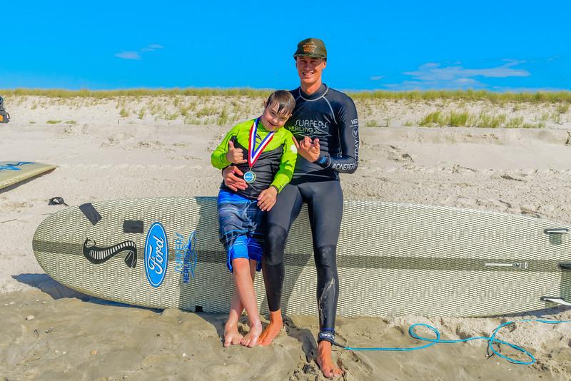 Surfer's Healing Lido 2017-3360