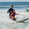Surfer's Healing Lido 2017-1412