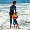Surfer's Healing Lido 2017-1698