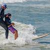 Surfer's Healing Lido 2017-1680