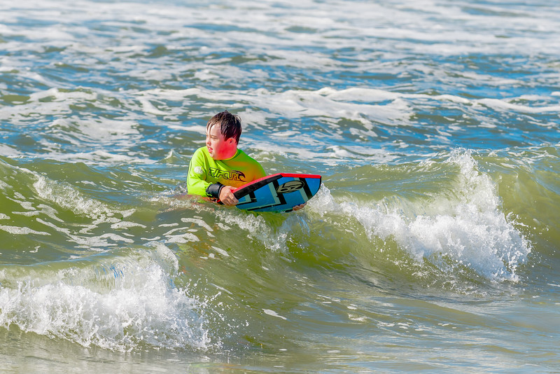 Surfer's Healing Lido 2017-750