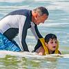 Surfer's Healing Lido 2017-1259