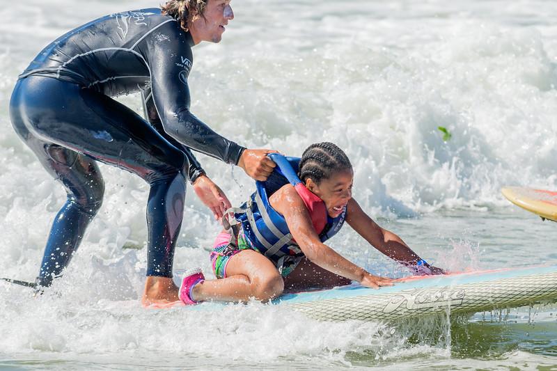 Surfer's Healing Lido 2017-1583