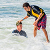 Surfer's Healing Lido 2017-1810
