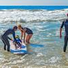Surfer's Healing Lido 2017-3421