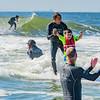 Surfer's Healing Lido 2017-1131
