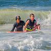 Surfer's Healing Lido 2017-207