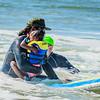 Surfer's Healing Lido 2017-1849