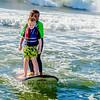 Surfer's Healing Lido 2017-161