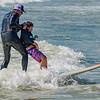Surfer's Healing Lido 2017-1681