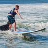 Surfer's Healing Lido 2017-988