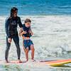 Surfer's Healing Lido 2017-1834
