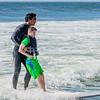 Surfer's Healing Lido 2017-1453