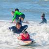 Surfer's Healing Lido 2017-263