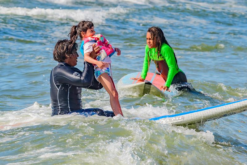 Surfer's Healing Lido 2017-1196