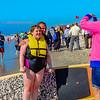 Surfer's Healing Lido 2017-3431
