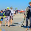 Surfer's Healing Lido 2017-3321