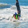 Surfer's Healing Lido 2017-550