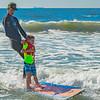 Surfer's Healing Lido 2017-869