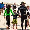 Surfer's Healing Lido 2017-121